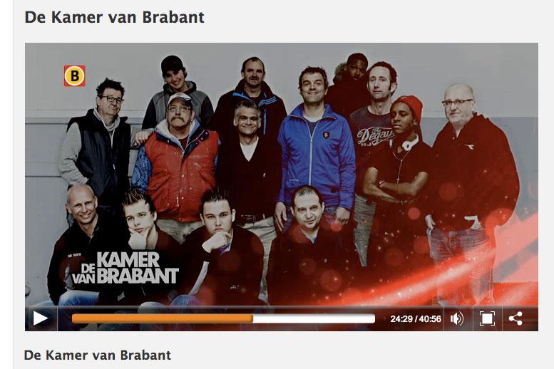 kamervanbrabant-01.08