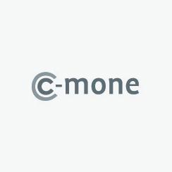 logo-C-mone