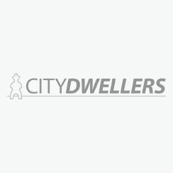 logo-CityDwellers