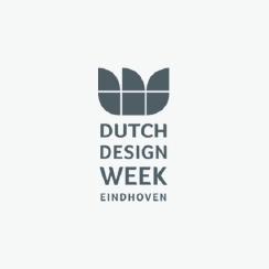 logo-DDW