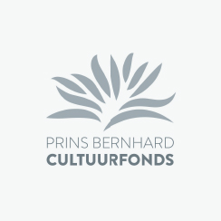logo-PBC