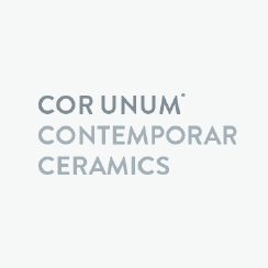 logo-corUnum