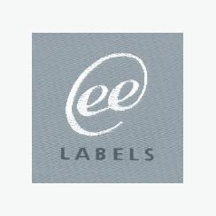 logo-eeLabels