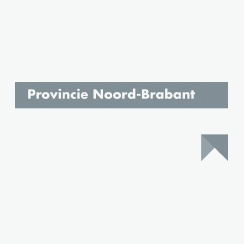 logo-provincieNB