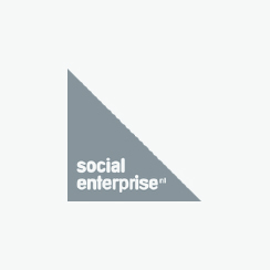 logo-social-enterprice