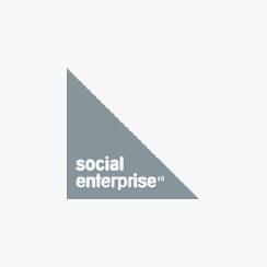 logo-social-enterprice