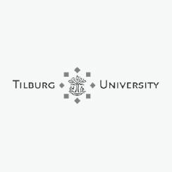 logo-tilburgUniversity