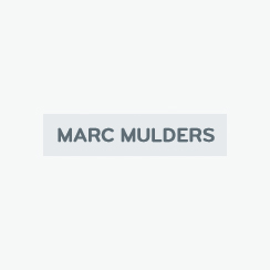 marcMulders