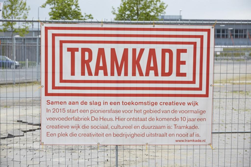 SocLabel-Trmkade-open-2905'15-220