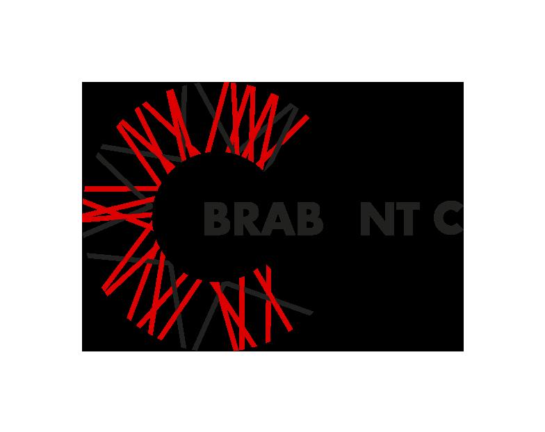 3820 Logo Brabant C_RGB